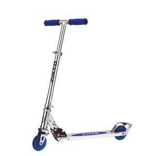 Razor A2 Blue Scooter