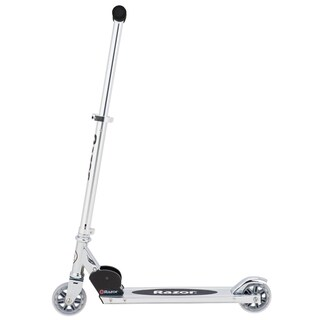 Razor A2 Clear Scooter