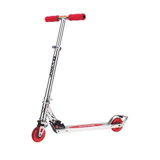 Razor Red A3 Scooter https://ak1.ostkcdn.com/images/products/8124115/8124115/Razor-Red-A3-Scooter-P15470187.jpg?impolicy=medium