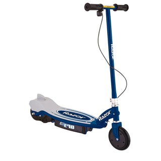Razor Blue E90 Electric Scooter