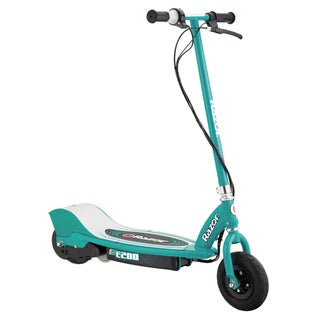 Bikes ride ons scooters shop the best deals for mar 2017 for Best motorized cat toys