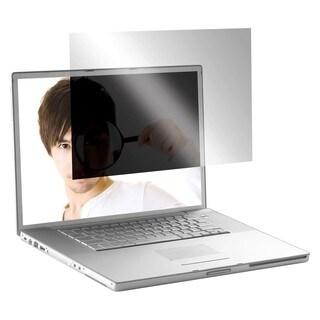 Targus Privacy Screen Protector - TAA Compliant