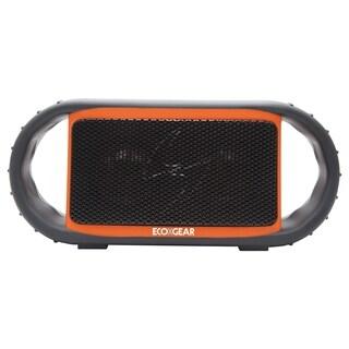Grace Digital ECOXGEAR ECOXBT GDI-EGBT500 Rugged and Waterproof Wirel