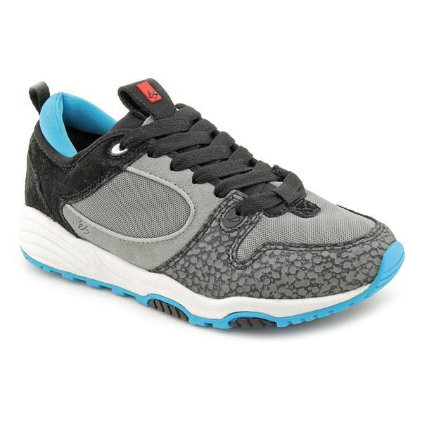 f61a8a515d4d Shop eS Youth Boy s  Ellipse  Leather Athletic Shoes (Size 6.5 ...