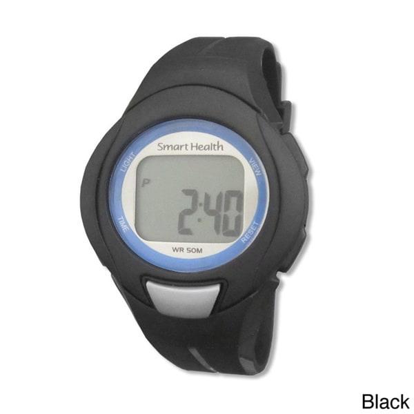 Smart Health Walking FIT Monitoring Watch