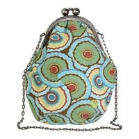 Women's Amy Butler Pretty Lady Mini Bag Dancing Umbrellas