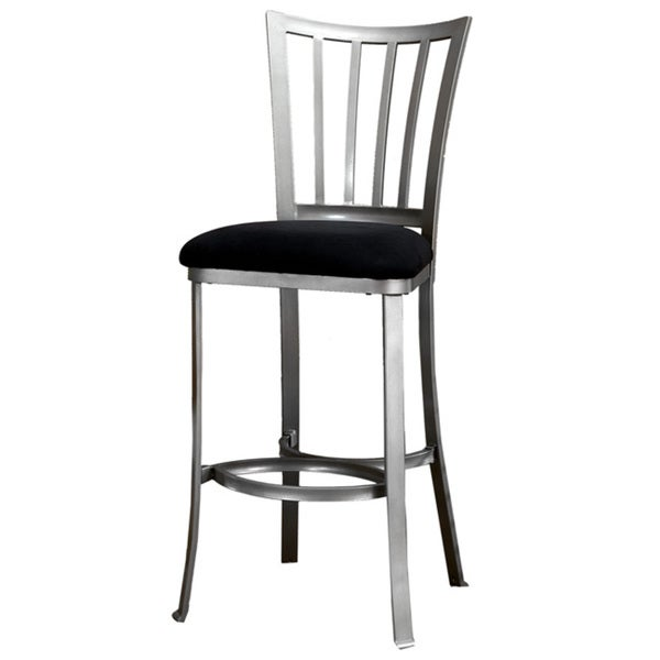 Delray Stool Free Shipping Today Overstock Com 15471761