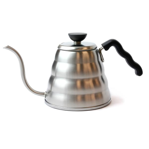 Hario Beehive-shapped Coffee Drip Kettle