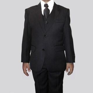Tazio Boys 5-piece Suit Set|https://ak1.ostkcdn.com/images/products/8126024/8126024/Tazio-Boys-5-piece-Suit-Set-P15472020.jpg?_ostk_perf_=percv&impolicy=medium