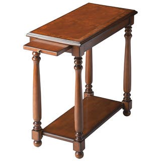 Handmade Office Conference Tables For Less Overstock - Handmade conference table