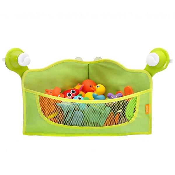 Brica Corner Toy Basket