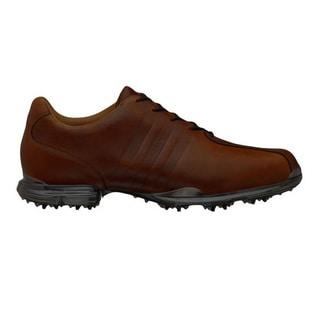 Adidas Men's Adipure Z Redwood Golf Shoes