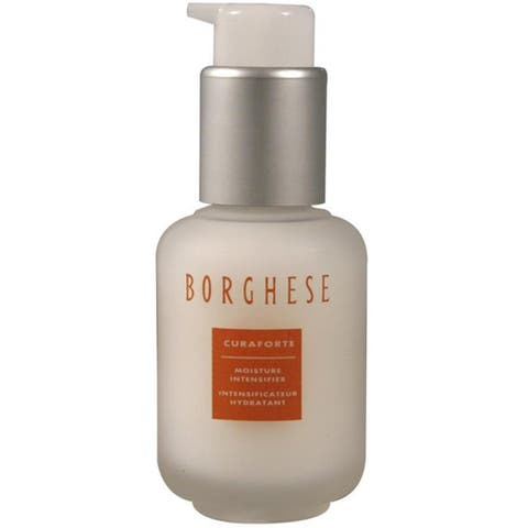 Borghese CuraForte 1.7-ounce Moisture Intensifier
