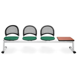 OFM Moon Series Chair