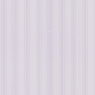 Brewster Purple Stripes Wallpaper