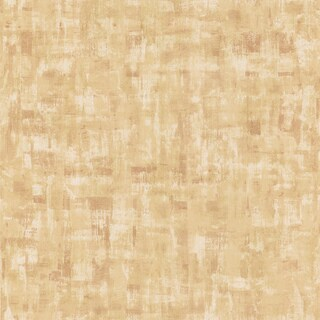 Brewster Light Brown Texture Pre-pasted Wallpaper