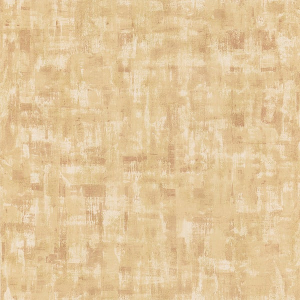 Brewster Light Brown Texture Pre-pasted Wallpaper - Free ...