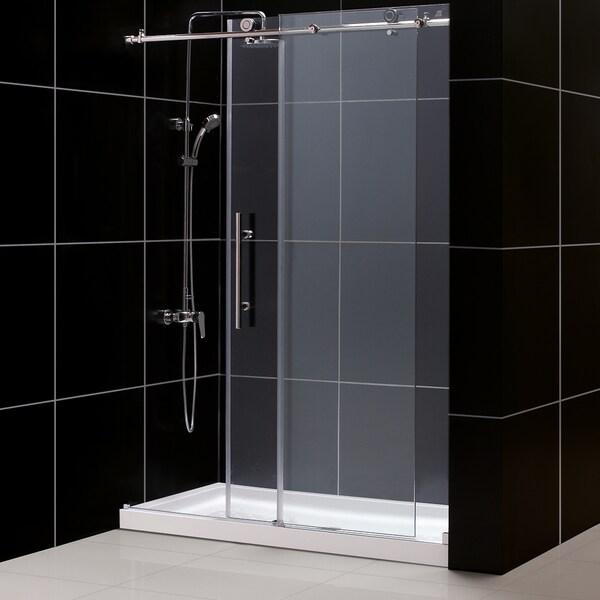 Image Result For Dreamline Shower Door Reviews