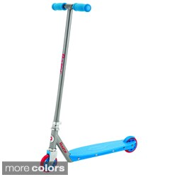 Razor Berry Scooter