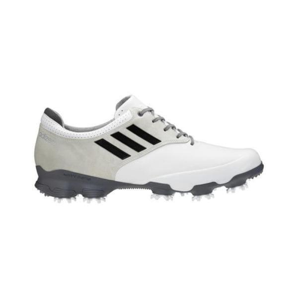 Adidas Men's Adizero Tour Golf Shoes