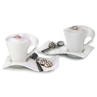 Buy Cups Amp Saucers Online At Overstock Our Best