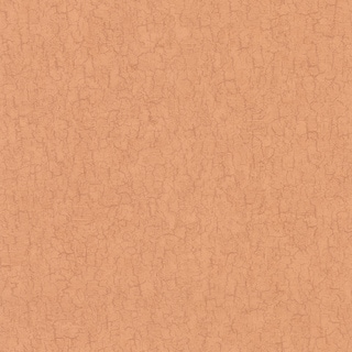 Brewster Terra Cotta Texture Wallpaper