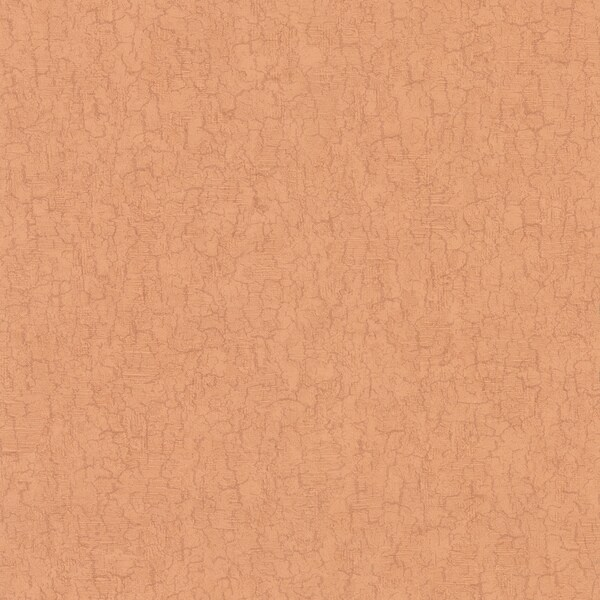 Brewster Terra Cotta Texture Wallpaper Free Shipping On