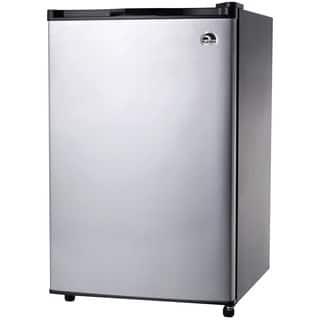 Refrigerators For Less Overstock Com
