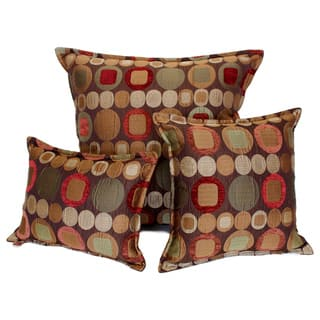 Sherry Kline Metro Spice Pillows (Set of 3)|https://ak1.ostkcdn.com/images/products/8127138/8127138/Sherry-Kline-Metro-Spice-Pillows-Set-of-3-P15472905.jpg?impolicy=medium