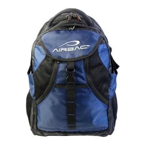 Airbac Airtech Blue