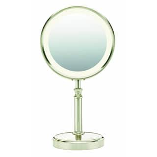 Makeup Mirrors For Less Overstock Com