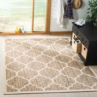 Buy Olefin 8 X 10 Area Rugs Online At Overstock Com Our Best