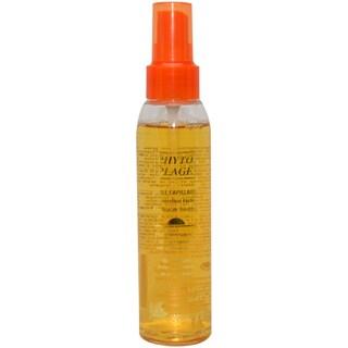 Phyto Plage Protective Sun Veil 4.2-ounce Hair Shine Spray