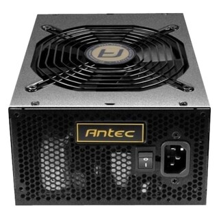 Antec High Current Pro Platinum HCP-1300 Platinum ATX12V & EPS12V Pow