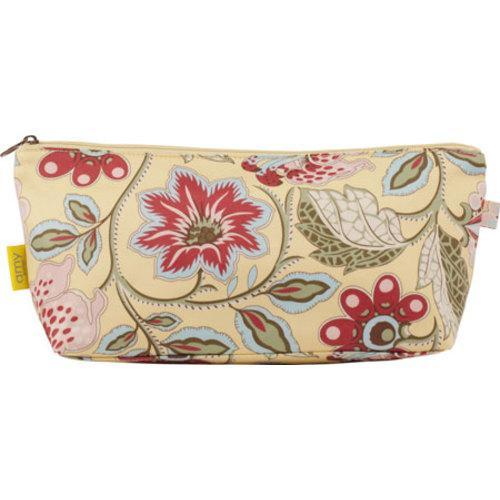Women's Amy Butler Medium Carried Away Everything Bag Deco Blooms - Thumbnail 0