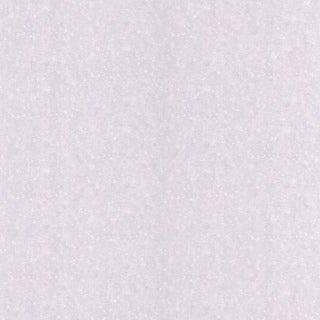 Lavender Texture Wallpaper