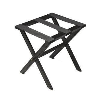 Dramatic Black Luggage Rack https://ak1.ostkcdn.com/images/products/8134069/8134069/Dramatic-Black-Luggage-Rack-P15478607.jpg?impolicy=medium