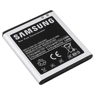 Samsung Rechargeable Standard OEM Battery EB-L1D7IBA for Samsung Galaxy S II T989|https://ak1.ostkcdn.com/images/products/8134488/P15478945.jpg?impolicy=medium