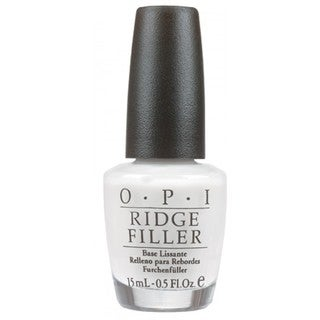 OPI Ridge Filler