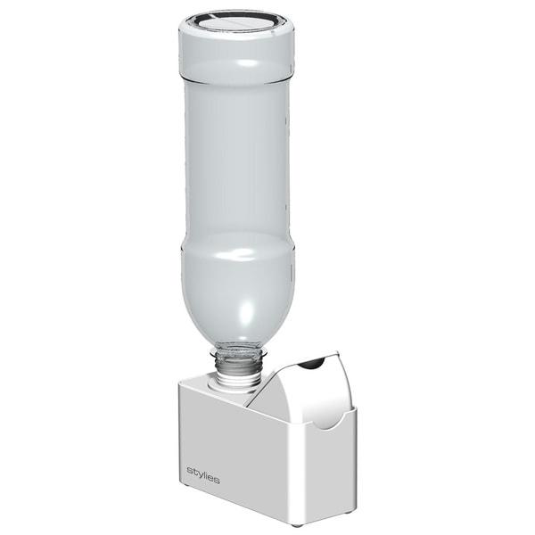 Jerry Personal Ultrasonic Humidifier