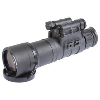 Avenger SD 3x Night Vision Monocular Gen 2+ Standard Definition