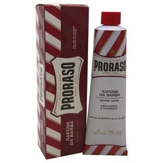 Proraso Sandalwood 5-ounce Shave Cream