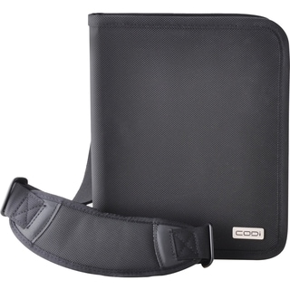 Codi Smitten Folio Mitt Case for Apple iPad with Shoulder Strap