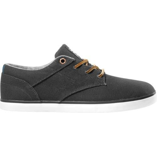 Men's IPATH Westwing Low Black/White/Tide