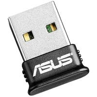 Asus USB-BT400 Bluetooth 4.0 - Bluetooth Adapter for Desktop Computer
