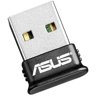 Asus USB-BT400 Bluetooth 4.0 - Bluetooth Adapter for Desktop Computer