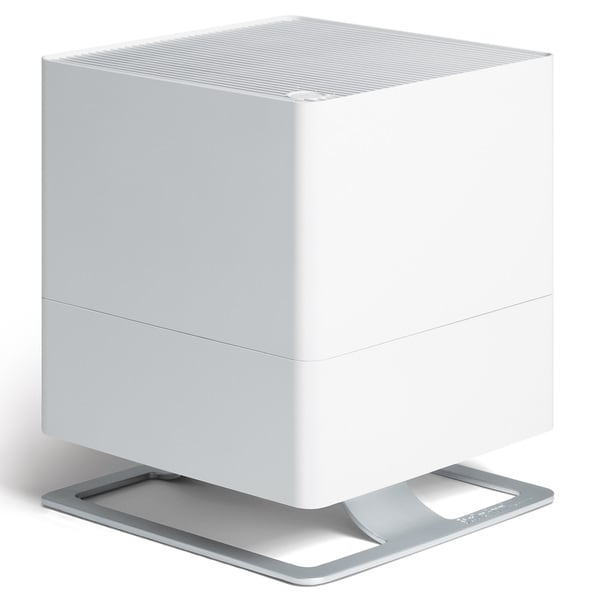 Oskar White Humidifier