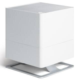 Oskar White Humidifier|https://ak1.ostkcdn.com/images/products/8136632/P15480644.jpg?impolicy=medium