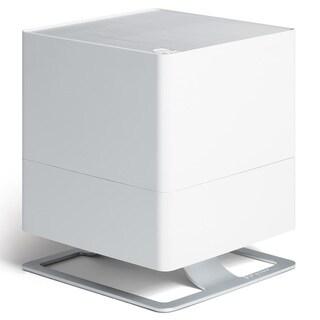Oskar White Humidifier