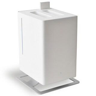 Anton White Ultrasonic Humidifier|https://ak1.ostkcdn.com/images/products/8136698/8136698/Anton-White-Ultrasonic-Humidifier-P15480720.jpg?_ostk_perf_=percv&impolicy=medium